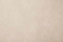 Cloth fabric texture Royalty Free Stock Photography