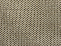 Cloth fabric texture Royalty Free Stock Photo