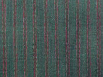 Cloth fabric texture Royalty Free Stock Photos