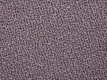 Cloth fabric texture Stock Photos