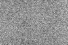 Cloth knitted wool background. Fabric knitting wool texture neutral gray color.
