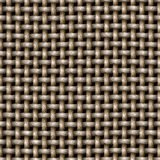 Cloth Material Stock Images