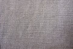 Cloth from materials of different tones Royalty Free Stock Image