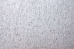 Cloth from materials of different tones, gauze Royalty Free Stock Image