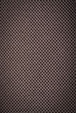 Cloth mesh Stock Photo