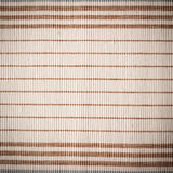 Cloth Pattern Royalty Free Stock Photography