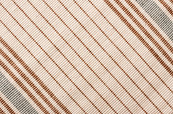 Cloth Pattern Stock Photo