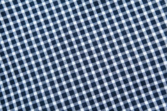 Cloth pattern Royalty Free Stock Photos