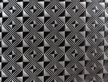 Cloth pattern Royalty Free Stock Image