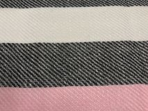Cloth pattern Royalty Free Stock Images