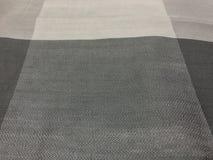 Cloth pattern Stock Photos