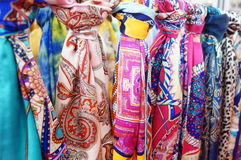 Cloth Stock Images