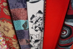 Cloth Royalty Free Stock Photo