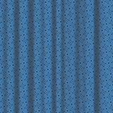 Cloth seamless texture Stock Photos