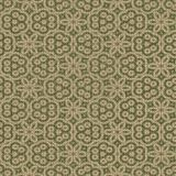 Cloth seamless texture Stock Images