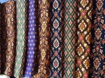 Cloth Stock Photography
