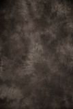 Cloth studio backdrop or background. Traditional painted canvas cloth studio backdrop or background, suitable for use with portraits, products and concepts Stock Images