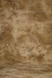 Cloth studio backdrop or background. Traditional painted canvas cloth studio backdrop or background, suitable for use with portraits, products and concepts Royalty Free Stock Photo