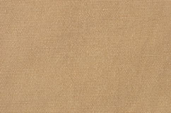 Cloth textile texture background Stock Image