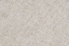 Cloth textile texture background Stock Photo