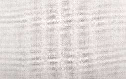 Cloth textile texture background Royalty Free Stock Image