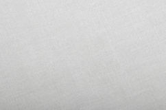 Cloth textile texture background. Close-up of texture fabric cloth textile background Royalty Free Stock Photos