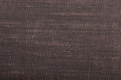 Cloth textile texture background Royalty Free Stock Photos