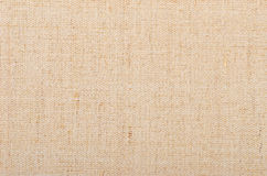Cloth textile texture background Stock Photography