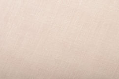 Cloth textile texture background Royalty Free Stock Photography