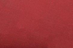 Cloth textile texture background Stock Photos