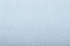 Cloth textile texture background Royalty Free Stock Images