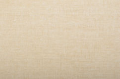 Cloth textile texture background Stock Images