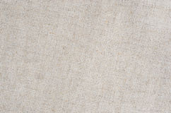 Cloth textile texture background Royalty Free Stock Photo