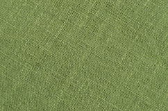 Cloth textile texture background. Close-up of texture fabric cloth textile background royalty free stock photo