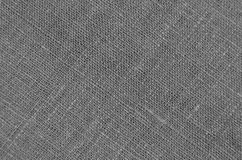 Cloth textile texture background. Close-up of texture fabric cloth textile background royalty free stock image