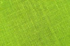 Cloth textile texture background Royalty Free Stock Photos