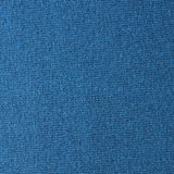 Cloth texture Stock Photography