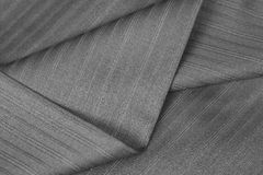 Cloth texture Royalty Free Stock Photo