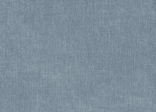 Cloth texture Stock Image