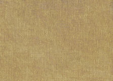 Cloth texture Royalty Free Stock Photo