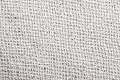 Cloth texture. Stock Image