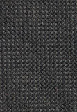 Cloth Texture. Royalty Free Stock Image