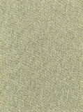 cloth texture background Stock Image