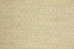 Cloth texture. Brown cloth fabric texture background Royalty Free Stock Image