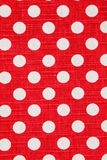 Cloth texture Royalty Free Stock Images