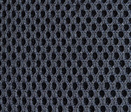 Cloth texture Stock Photography