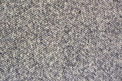 Cloth texture Stock Photos