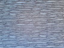 Cloth texture interlocking pattern background. For wallpapers or interior designing Stock Photo