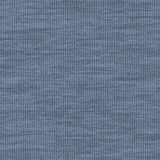 Cloth texture seamless Royalty Free Stock Photo
