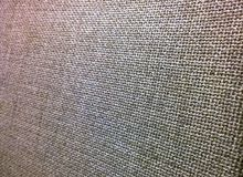 Cloth - Texture Royalty Free Stock Image